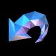 Undo3D's avatar