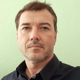 Alvaro Bengoa Legorburu