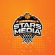 HoopStarsMedia