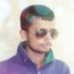 Avatar for Atinder