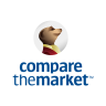 avatar of author: Compare the Market