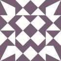 Immagine avatar per dioscuro