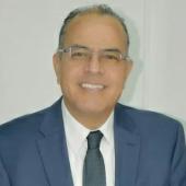 José Ignacio Flores Ramos