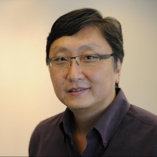 Phil Jin