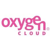 oxygen_ops