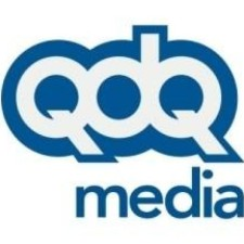 Avatar for qdqmedia from gravatar.com