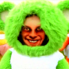 tweanut's avatar