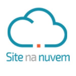 Site na Nuvem