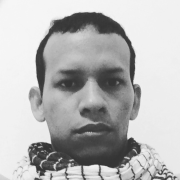Photo of الشيخ محمد حرمه