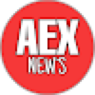 aex studio