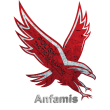 SH-Anfamis