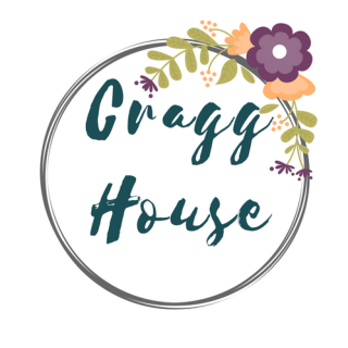 cragg.house