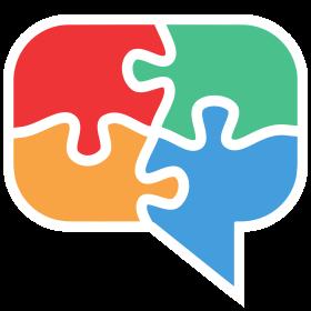 Tím Jazykového mentoringu