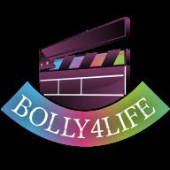 Bolly4life