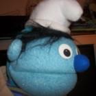 Profile picture of Danny Larabee