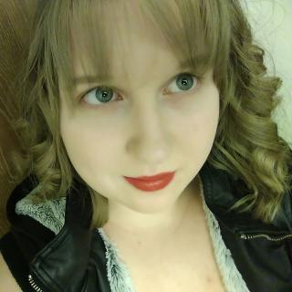 Cassandra Bondie