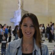 avatar for Veronica Quintili