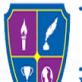 gravatar for ISBM University