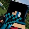 MinecraftArmi [Ole]