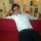 Photo of cuongk5c65