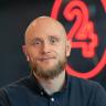 Rasmus Aagaard