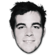 Tifordin's avatar
