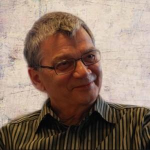 Allan Kierulff