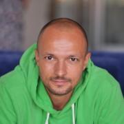 Ivan Debnar