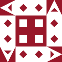 gravatar for Nottuh