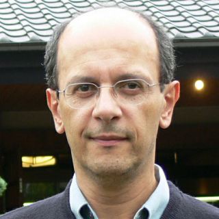 Orlando Barrozo