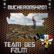 F2LM_La_buche