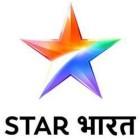 Photo of Star Bharat