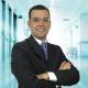 Dr. Fábio Fidelis