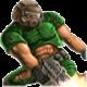 Maxmotor's avatar