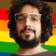 Valessio Brito's avatar