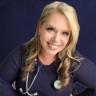 Sarah Falcone BSN, RN
