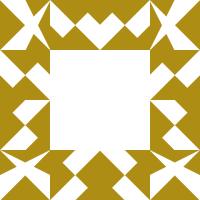 gravatar for antonio.mauceri87