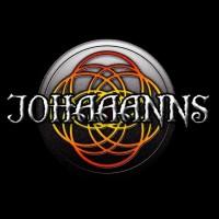 JOHAAANNS