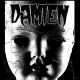 Damien