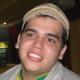Vinicius Moreira