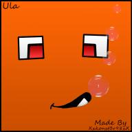 Ula492