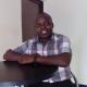 Shepherd Mulwanda