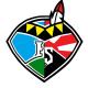 Heiji Von Isoroku