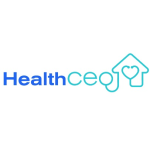 Healthceo