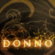 Sean Donno