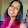 "<a href=""https://highschool.latimes.com/author/prasheetha/"" target=""_self"">Prasheetha Karthikeyan</a>"