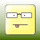 Аватар пользователя Annonnim