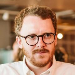 Neil Dawson (participant)