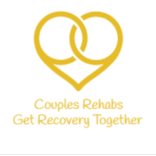 Couples Rehabs Florida