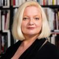 Ulrike Jocham, Die Frau Nullschwelle
